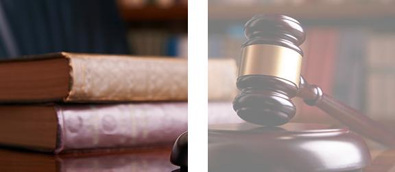 avocat-honoraire-tanger