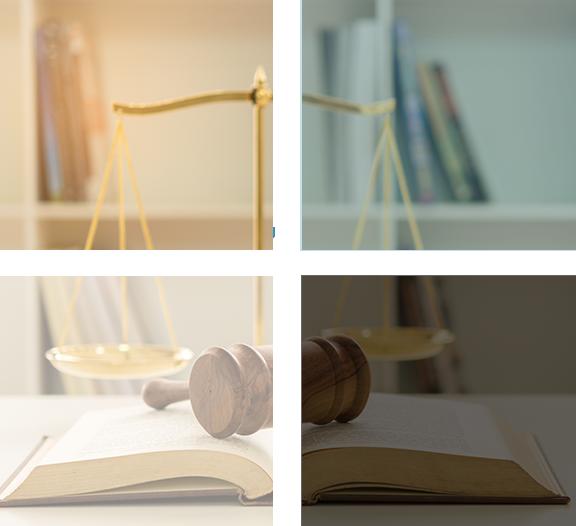 connaitre-avocat